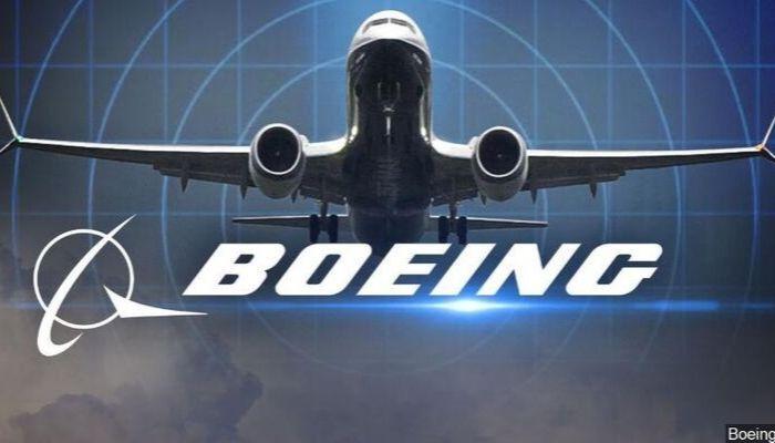 Boeing 737 Max: a causa dos dois acidentes que mataram mais de 300 pessoas