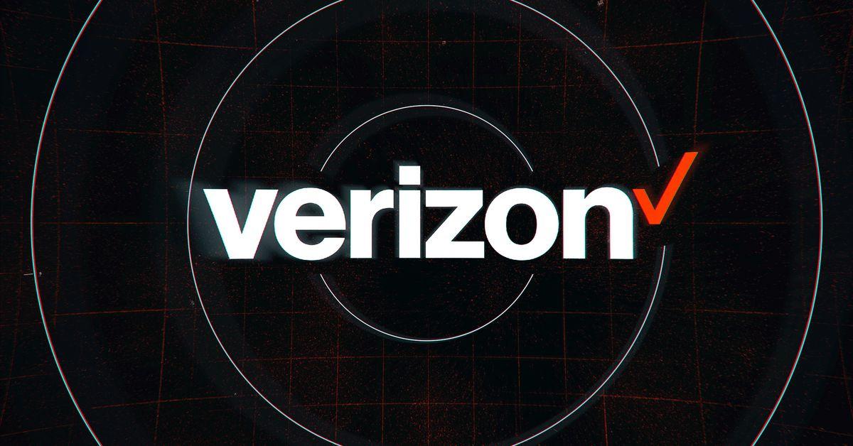 CEO da Verizon diz que teorias de conspiração contra vírus 5G são um absurdo 1