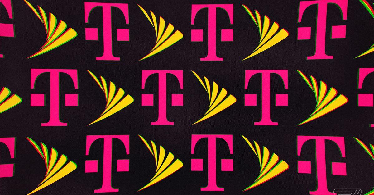 Colorado desiste de processo que bloqueia a fusão da T-Mobile-Sprint depois que Dish concorda em construir uma sede no estado 1