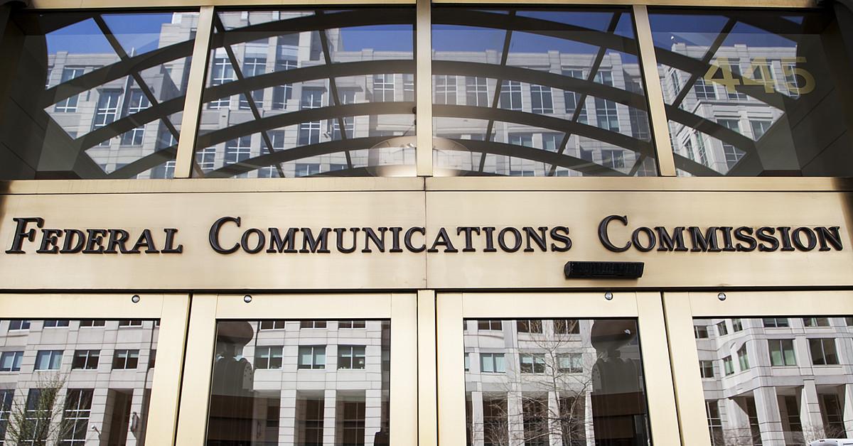 Como a FCC permite que seu provedor de serviços de Internet pinte uma imagem otimista das velocidades da Internet