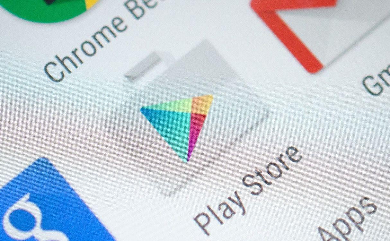Como baixar aplicativos não suportados no Android
