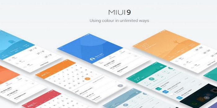 Como configurar o MIUI no seu Xiaomi para usar o Google Maps 1