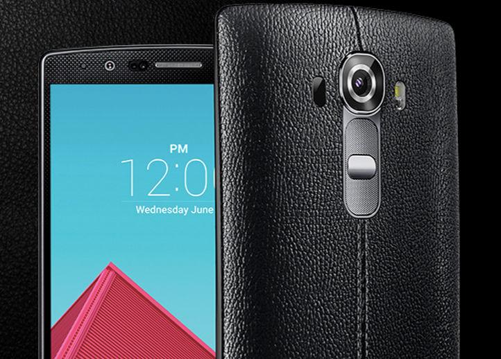 Como desativar ou alterar o PIN do SIM no LG G4