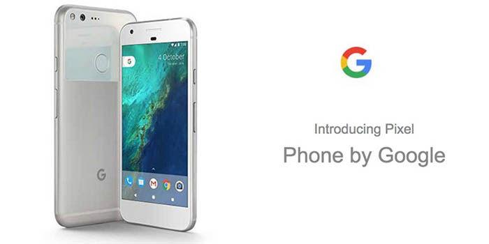 Como mudar do iPhone para o Pixel (no vídeo)