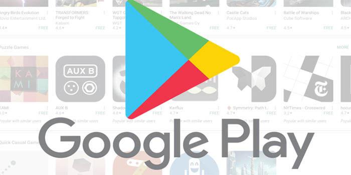 Como saber se um aplicativo é falso no Google Play