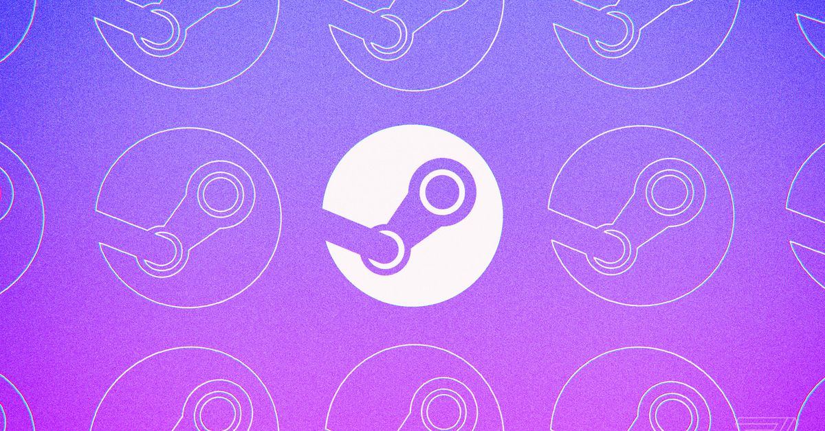 Como transferir jogos do Steam para qualquer cômodo da sua casa