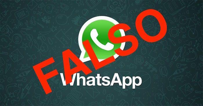 Cuidado com o WhatsApp Gold, é um malware