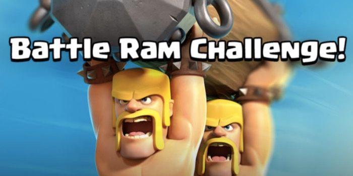 ram batalha batalha royale