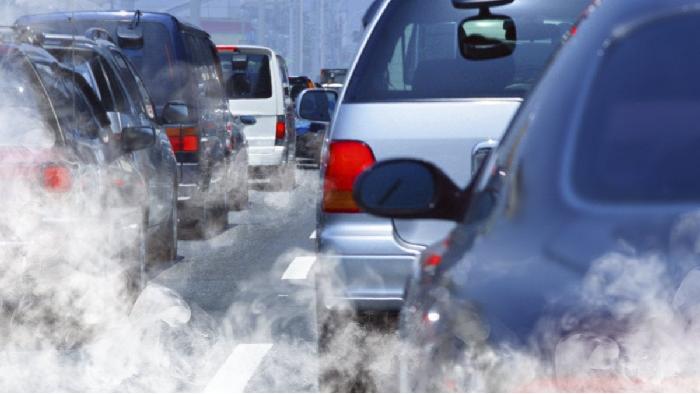 Diesel, elétrico e hidrogênio: descobriu o combustível mais conveniente