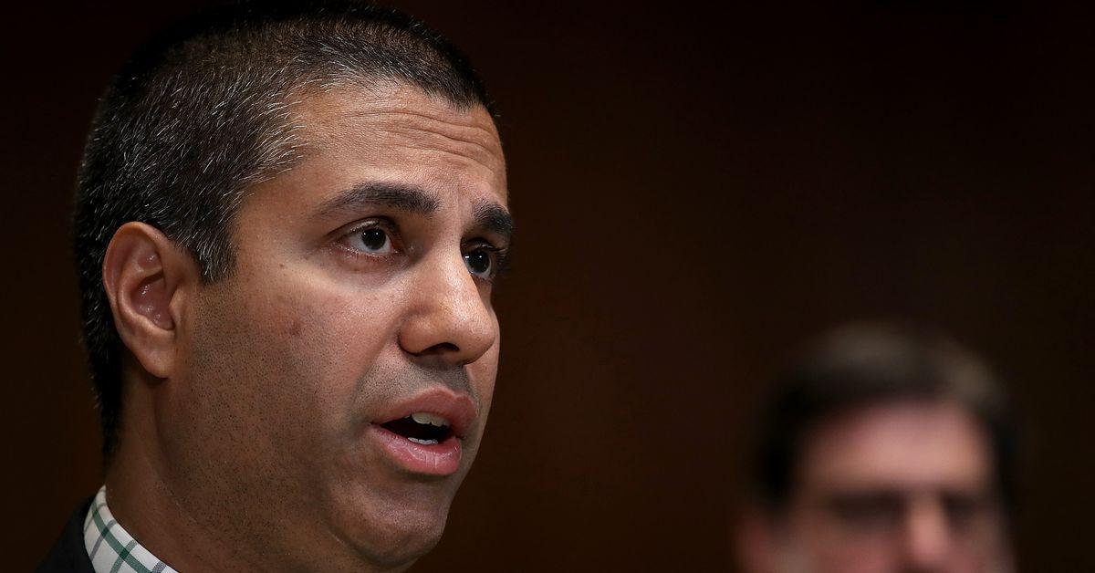 """FCC confirma que operadoras """"aparentemente"""" infringiram a lei ao vender dados de localização de clientes em tempo real"""