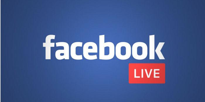 Facebook vai contratar 3.000 pessoas para assistir a vídeos