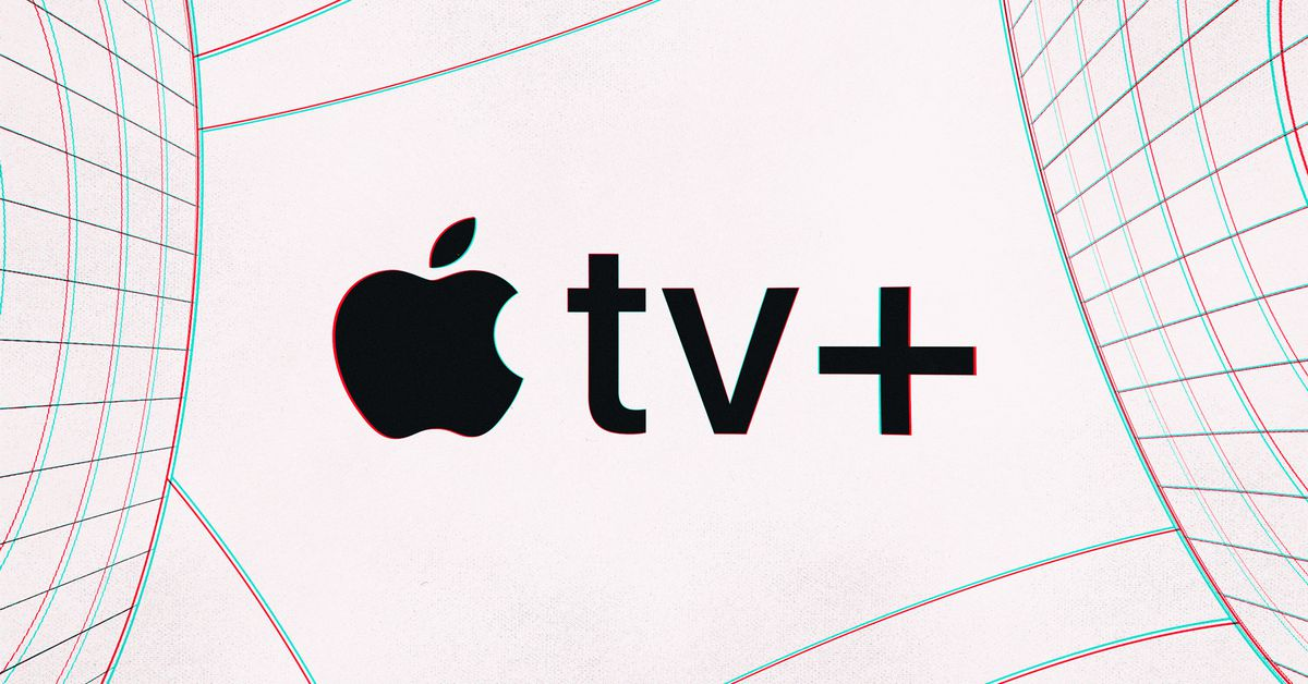 Faz Apple Programas de TV Plus tem que ser bom para ter sucesso? 1