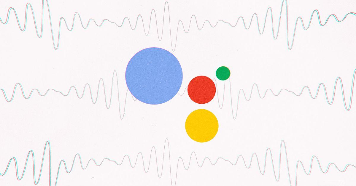Google expande o serviço de chamadas de IA Duplex para a Austrália, Canadá e Reino Unido 1
