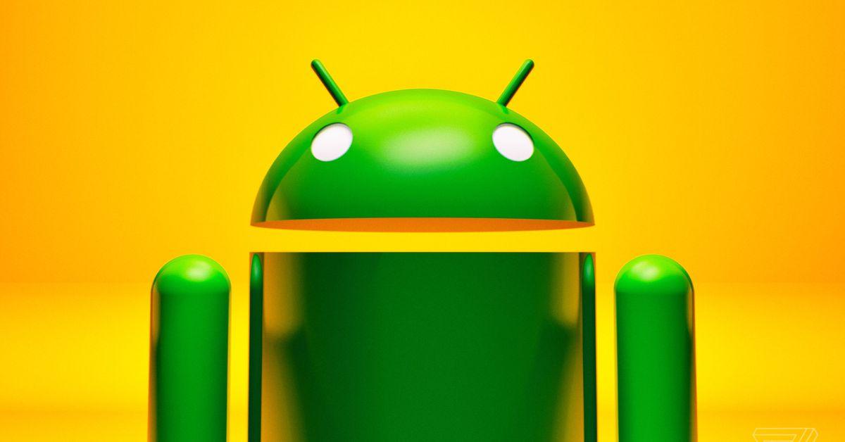 Google puxa aplicativo popular que ajudou a remover aplicativos chineses de telefones