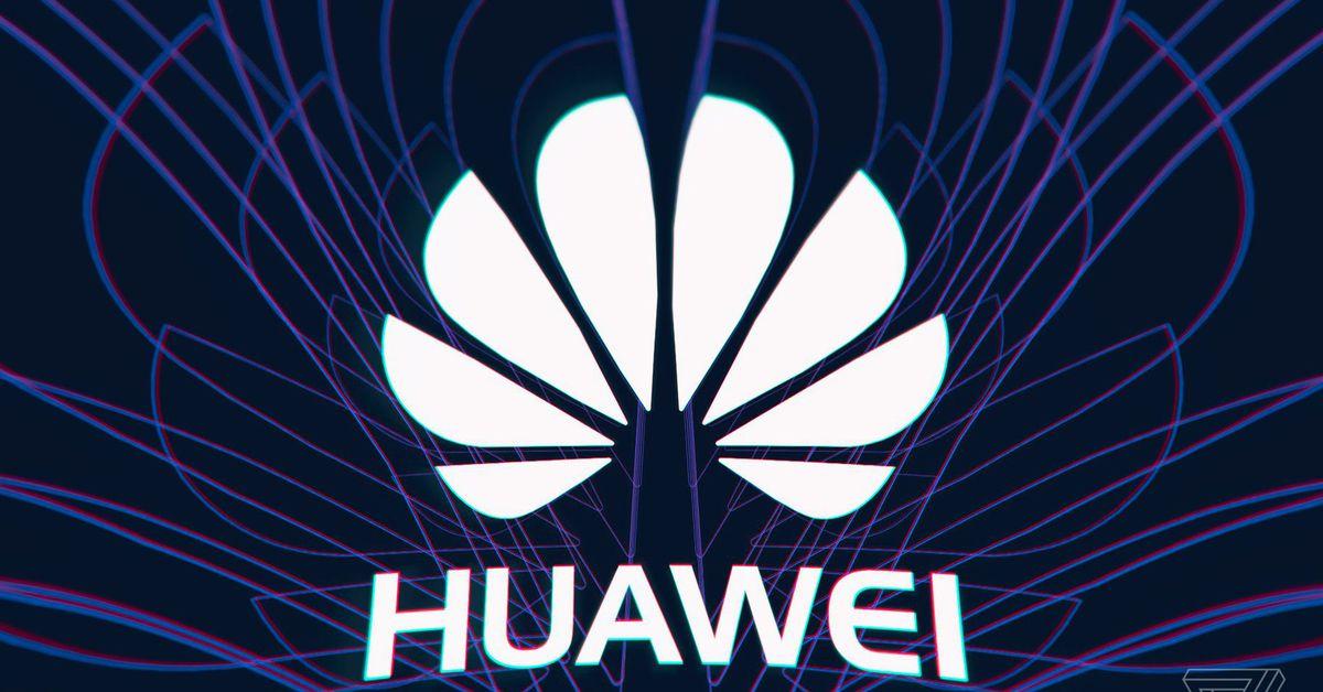 Huawei processa Verizon por supostas violações de patentes
