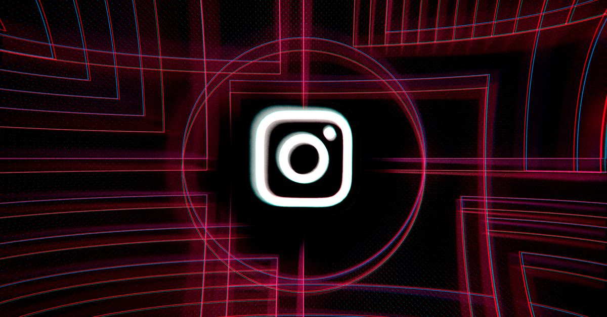 Instagram influenciador condenado a 14 anos por trama violenta para roubar nome de domínio 1