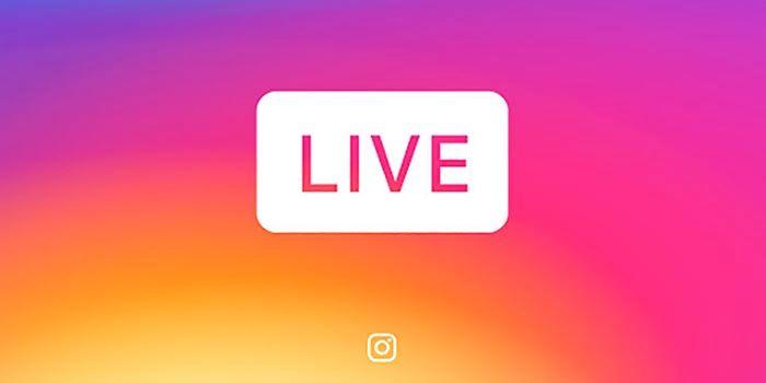 Direto Instagram