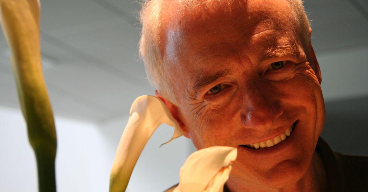 Larry Tesler, pioneiro da interface do usuário responsável por cortar, copiar e colar, morre aos 74 anos