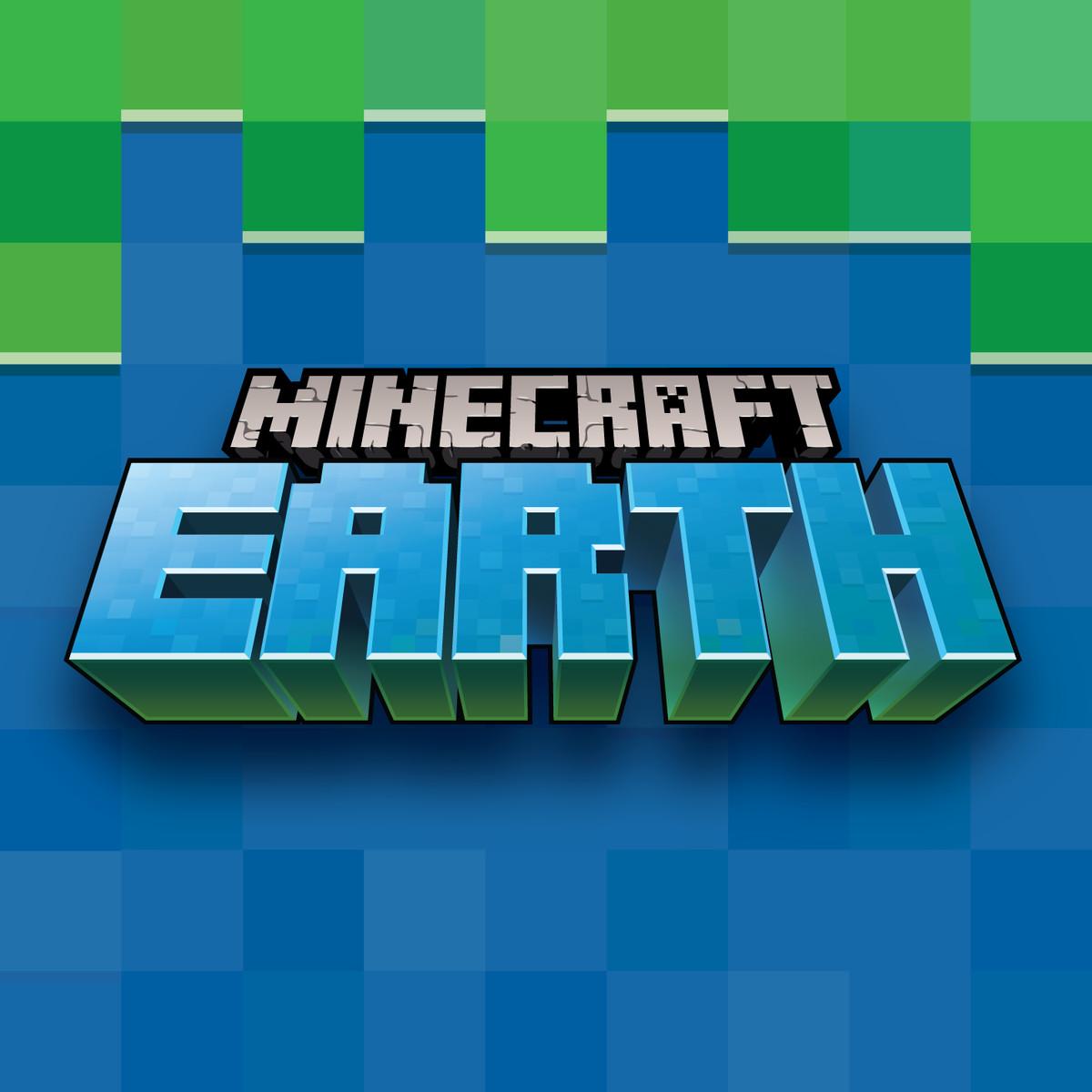 Minecraft Earth vai um passo além do Pokémon Go para cobrir o mundo em blocos 3