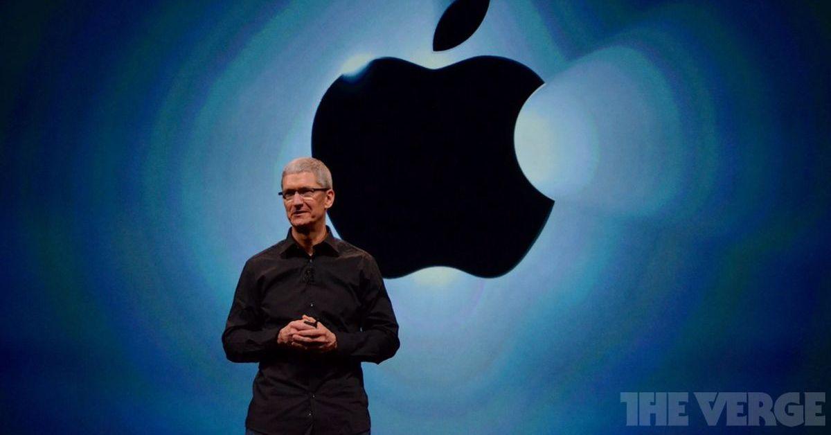Mossberg: Tim Cook Apple teve uma ótima década, mas nenhum novo sucesso de público
