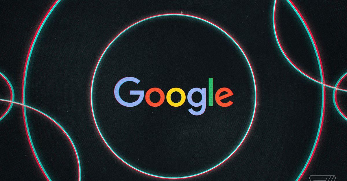 Inquérito do Departamento de Justiça do Google perde a principal autoridade antitruste 1