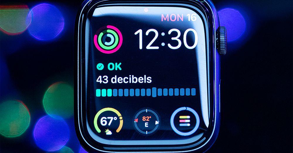 O aplicativo Smoke traz partes do Steam da Valve para o Apple Watch