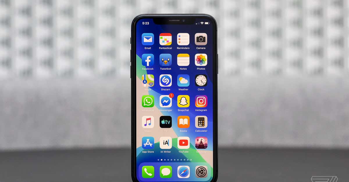 O iOS 13 está matando aplicativos em segundo plano com mais frequência, relatam proprietários do iPhone 1