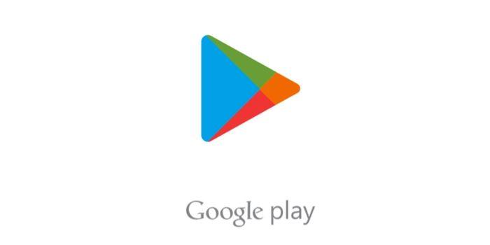 Os aplicativos instantâneos chegam à nova versão da Play Store