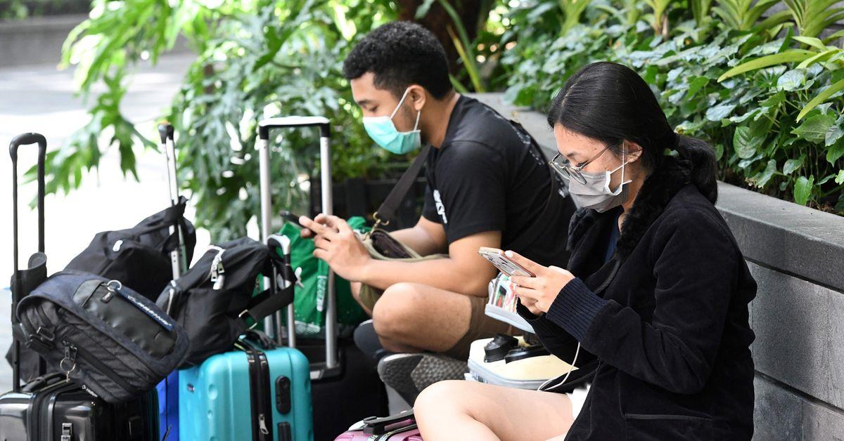 Plague Inc. retirado da App Store na China em meio a um surto de coronavírus 1