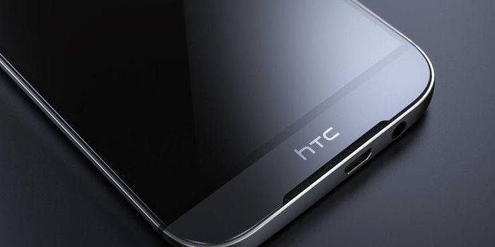 Primeira imagem detalhada do HTC One X10 2