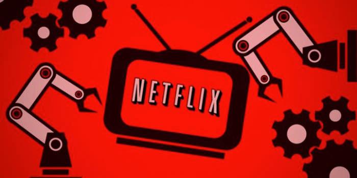 Problemas com downloads do Netflix?  Solução