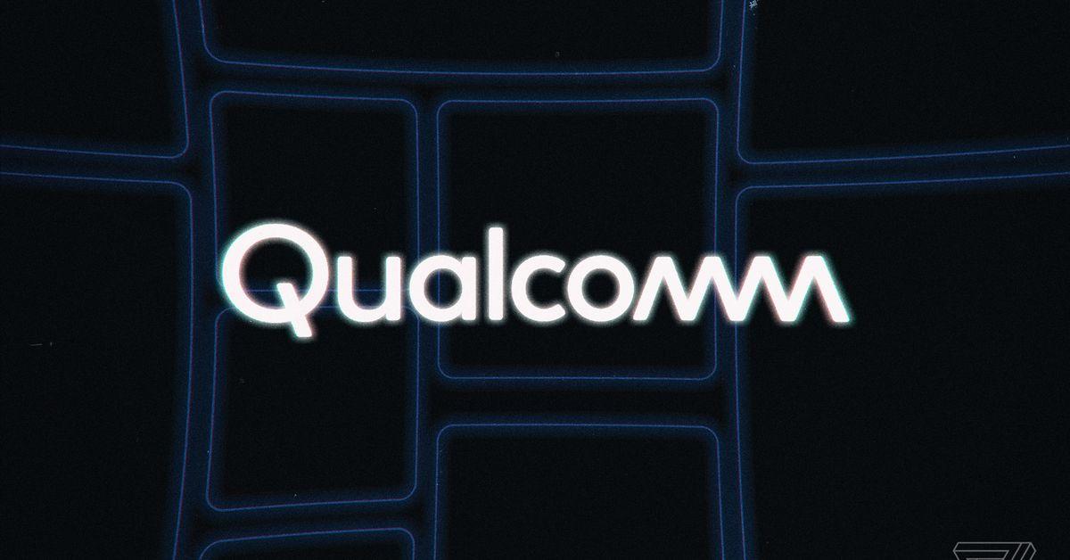 Qualcomm anuncia novo processador Snapdragon 768G 5G