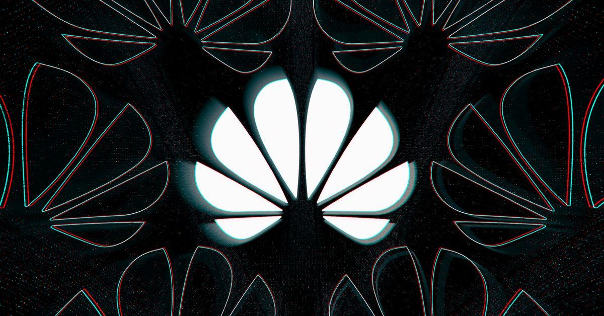 Reino Unido desafia EUA e se recusa a proibir Huawei de redes 5G