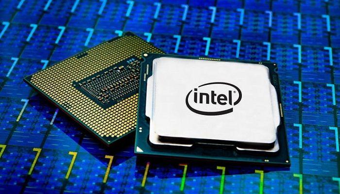 Revelados novos detalhes dos próximos SoCs Comet Lake-S da Intel