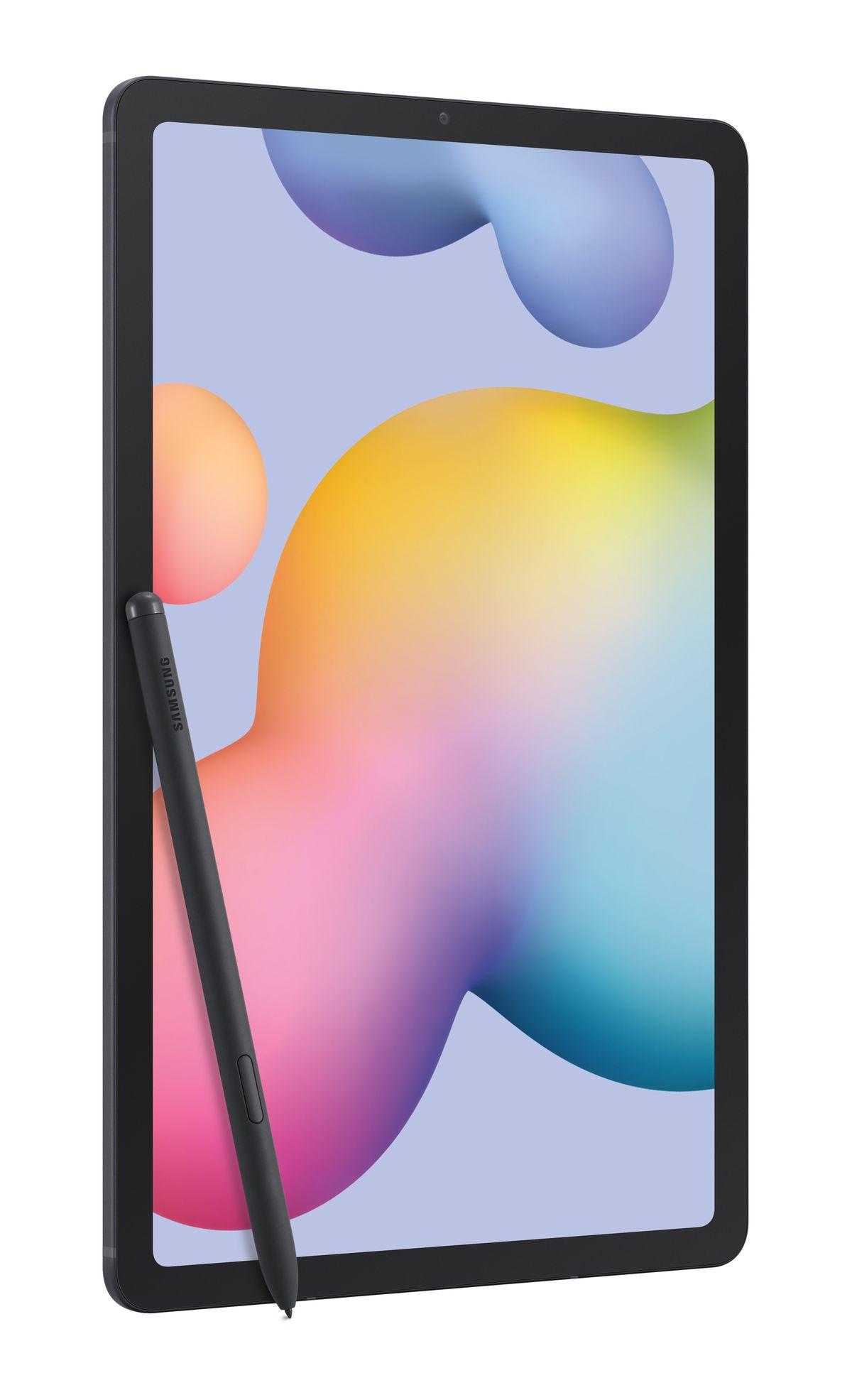 Samsung Galaxy O S10 Lite será lançado nos EUA em 17 de abril por US $ 650 2