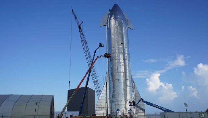 spacex-esplosione-test-starship