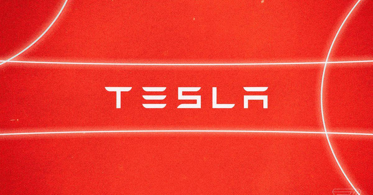 Tesla Model 3 hack mostra carros novos podem denunciar proprietários após um acidente