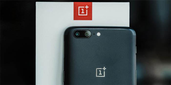 Tirar proveito de!  O OnePlus pagará pelo seu celular antigo se você comprar o novo OnePlus 5
