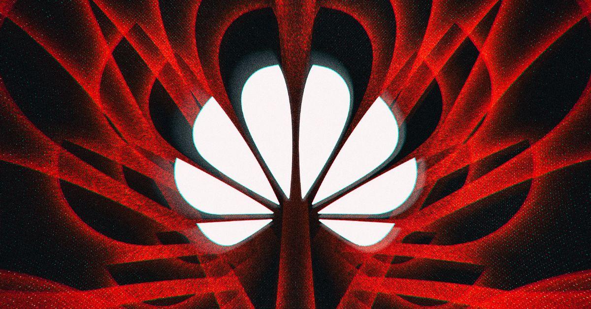 UE apóia uso da Huawei em redes 5G, desafiando EUA