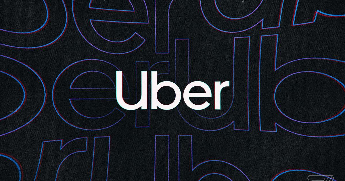 Uber, Lyft e DoorDash suspendem operações em algumas cidades com toque de recolher
