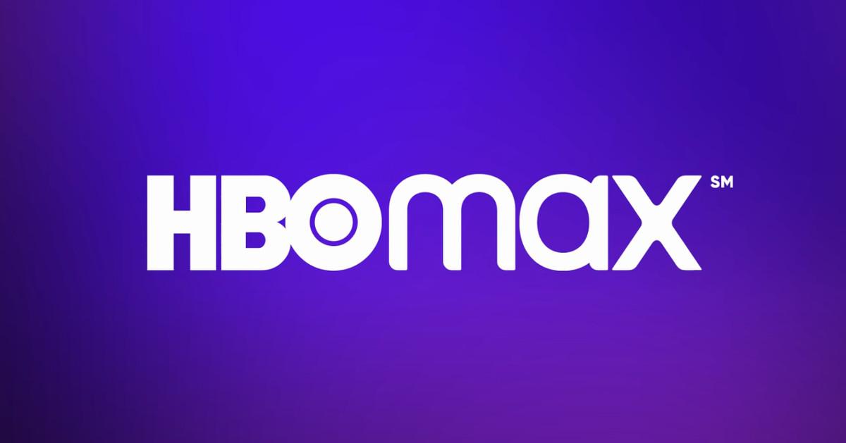 WarnerMedia expande acordo gratuito da HBO Max para assinantes da HBO que pagam através AppleServiços