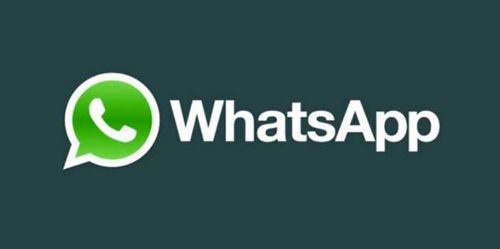 O WhatsApp deixará de funcionar nesses telefones