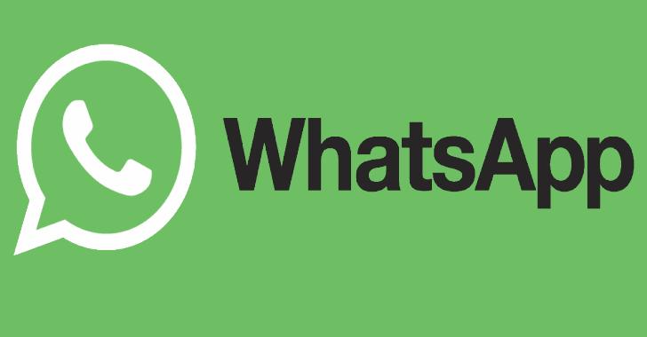 WhatsApp redesenha a maneira como os usuários enviam arquivos de áudio para contatos, permite enviar …