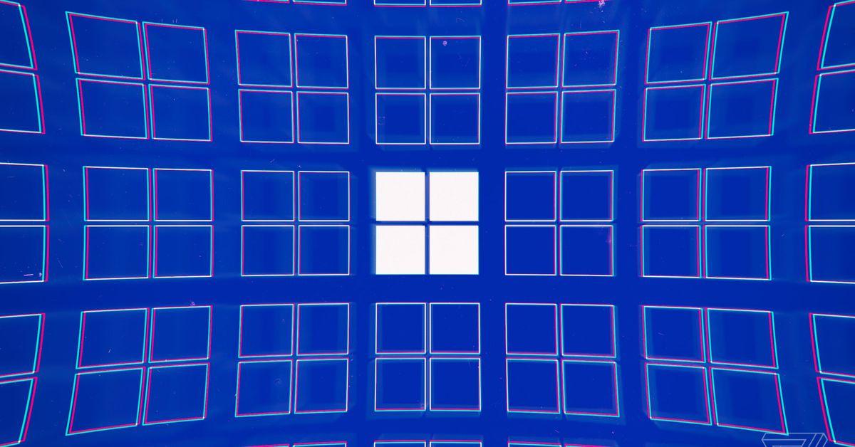 Windows 10 princípios: como usar a Restauração do sistema para voltar no tempo
