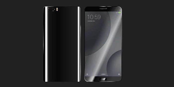 Xiaomi Mi6: câmera dupla e novidades