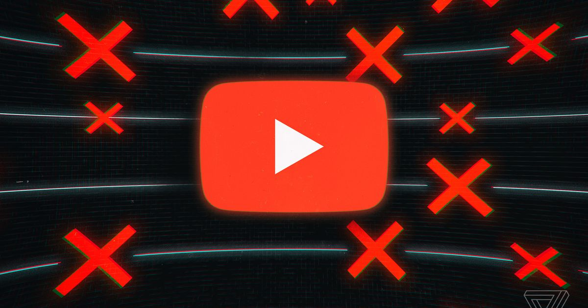 YouTube A TV cancelará assinaturas de clientes usando ApplePagamentos no aplicativo em março 1