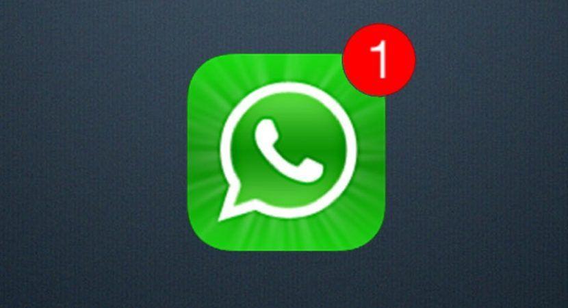 WhatsApp, uma nova armadilha de bate-papo: esse SMS é extremamente perigoso