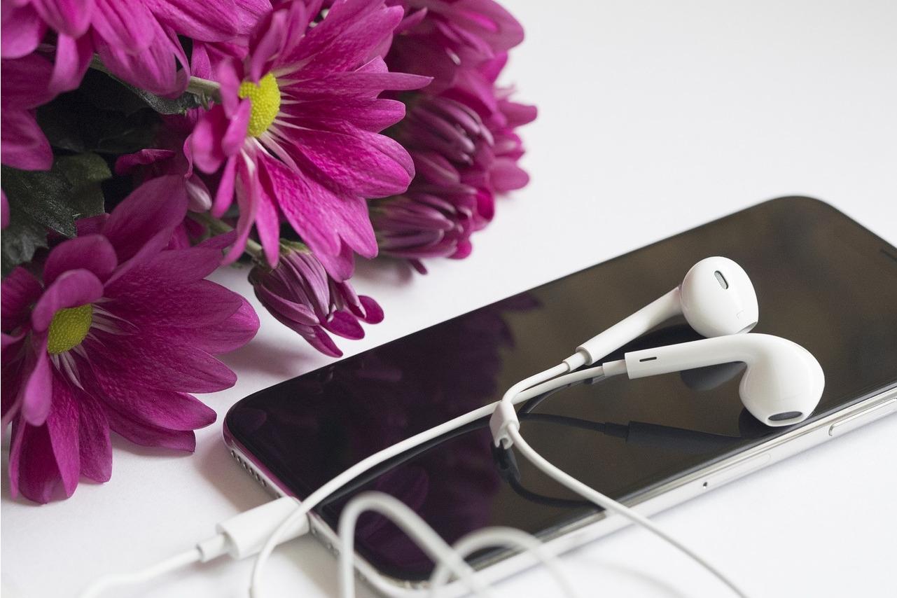Melhores fones de ouvido com fio para iPhone (com conector Lightning)