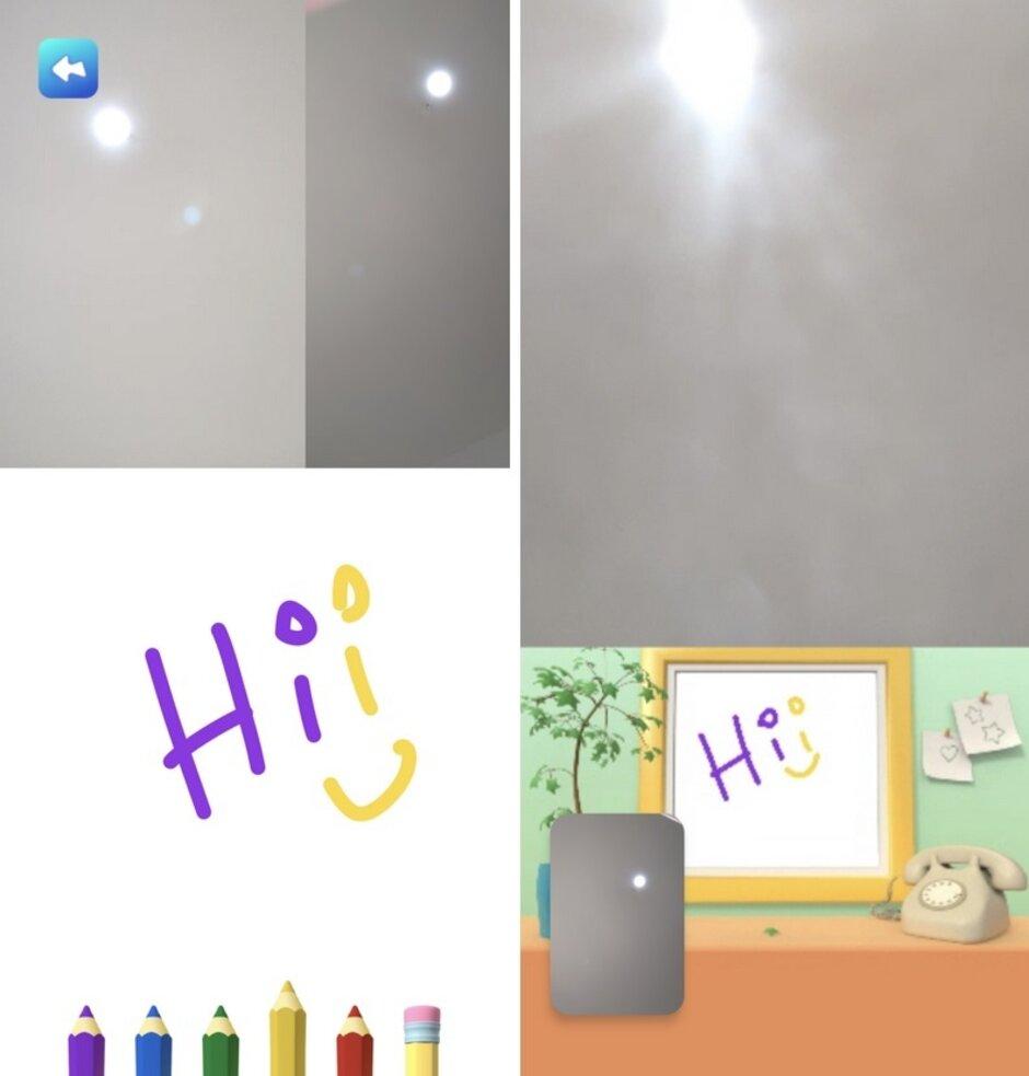 A atualização para o Duo também inclui o Modo Kids - a atualização para o Google Duo permite que os usuários possam ser acessados por e-mail