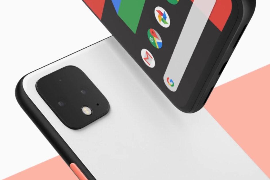 Some Pixel 4 usuários que instalaram a versão mais recente do Android 11 beta sofrem de uma tela tremeluzente relacionada ao recurso de exibição suave de 90Hz - Pixel 4 usuários sofrem de telas trêmulas após a última atualização beta do Android 11